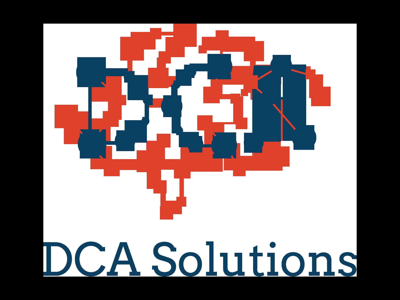 DCA Solution