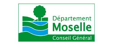 Conseil Départemental de la Moselle